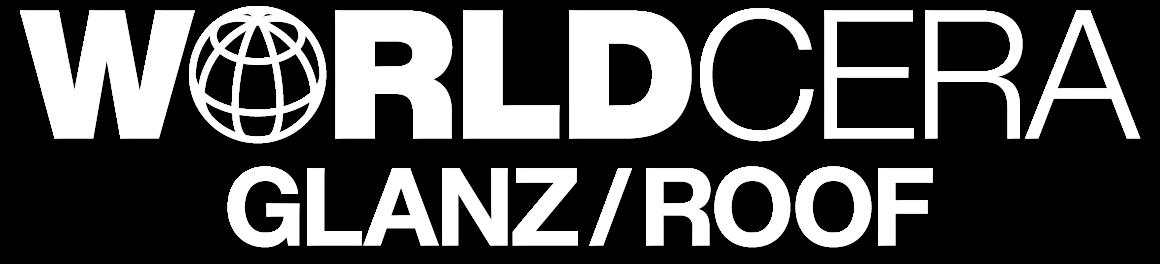 KFワールドセラ ロゴ