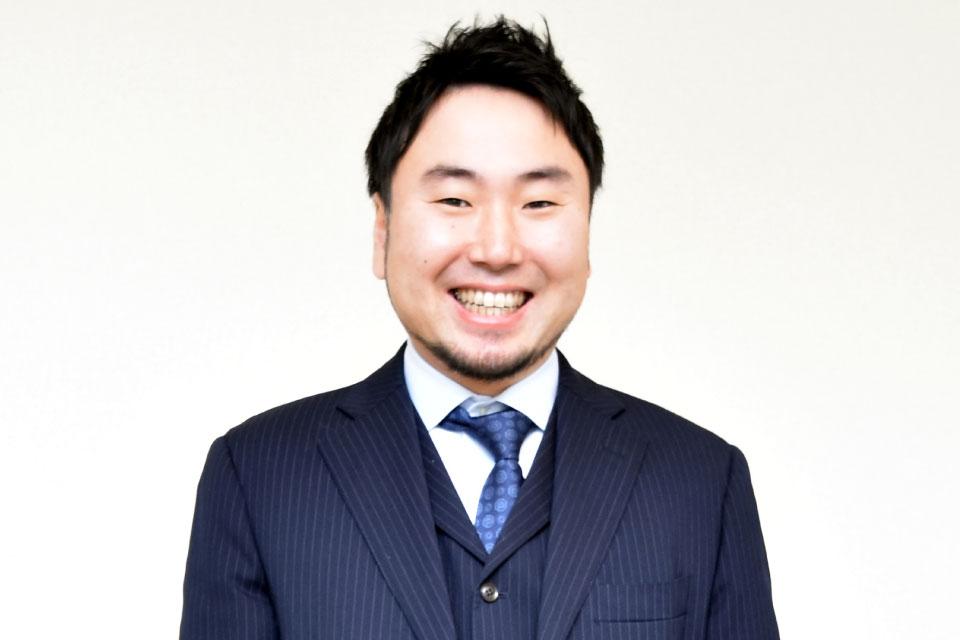 株式会社 伊藤建装